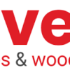Severn Fireplaces &#...